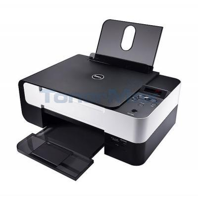 Dell V-305 All In One Photo Printer